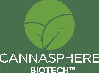 Cannasphere Biotech